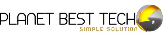 Planet Best Tech